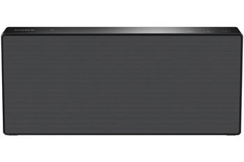 Sony SRS-X77B; SRSX77B.EU8