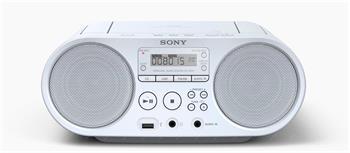 Sony ZS-PS50W