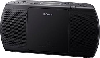Sony ZS-PE40CPB; ZSPE40CPB.CET