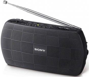 Sony SRF-18B; SRF18B.CEV