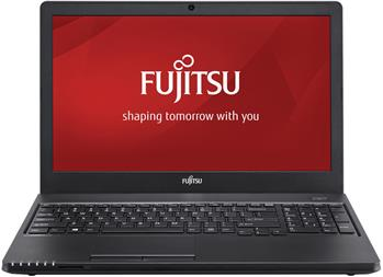 Fujitsu LIFEBOOK A555; VFY:A5550M450OCZ