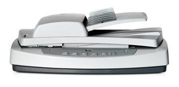 HP Scanjet 5590; L1910A#B19