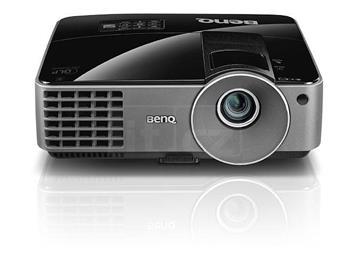 BENQ MS506 projektor; 9H.JA477.13E