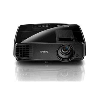 BENQ MX507 projektor; 9H.JDX77.13E