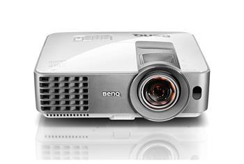 BENQ MS630ST projektor; 9H.JDY77.13E
