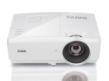 BENQ MW727 projektor; 9H.JCN77.23E