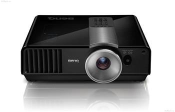 BENQ SU964 projektor