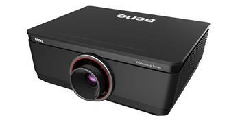 BENQ PX9210 projektor; 9H.JDH77.26E