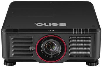 BENQ PW9620 projektor; 9H.JC877.26E