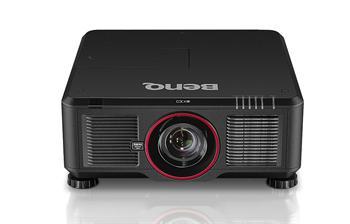 BENQ PU9730 projektor; 9H.JCY77.26E