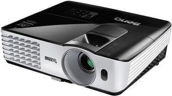 BENQ TH682ST projektor; 9H.JCL77.13E
