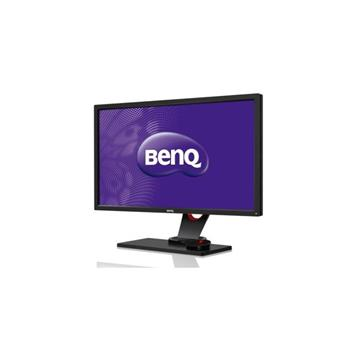 BENQ XL2430T LCD monitor