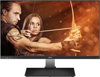 BENQ EW2750ZL LCD monitor