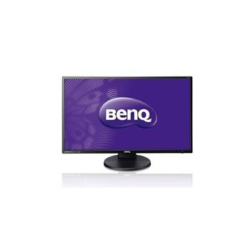 BENQ BL2700HT LCD monitor