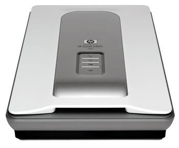 HP Scanjet G4010; L1956A#B19