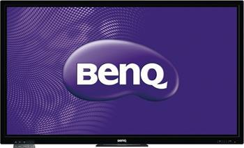 BENQ RP652 LCD dotykové