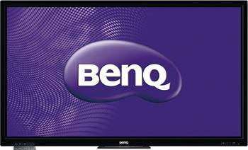 BENQ RP702 LCD dotykové