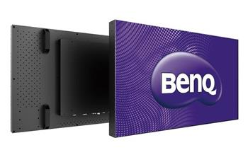 BENQ PL460 LCD dotykové