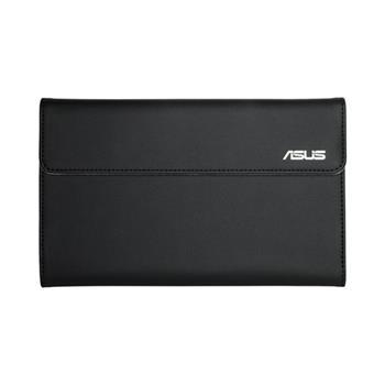 """ASUS VersaSleeve 8"""" - černé pouzdro"""