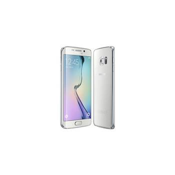 Samsung Galaxy S6 Edge White (G925)