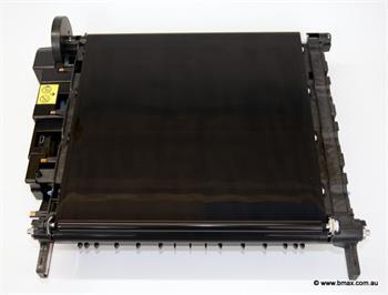 HP C9734B; C9734B