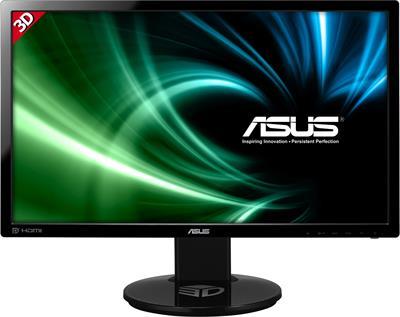 ASUS VG248QE; 90LMGG001Q022B1C-