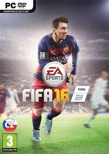 PC FIFA 16; EAPC01793