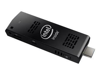Intel Compute Stick STCK1A8LFC