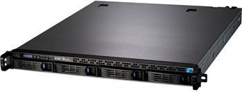 Lenovo, StorCenter px4-300r - diskové pole RACK