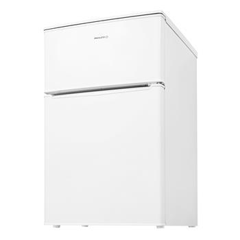 PHILCO PT 861 W- kombinovaná chladnička s mrazákem nahoře A+, 5 let bezplatný servis; 40033323