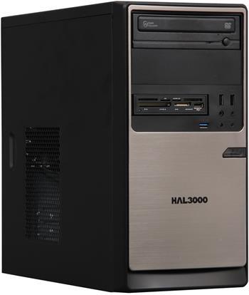 HAL3000 EasyWork W8; PCHS20381