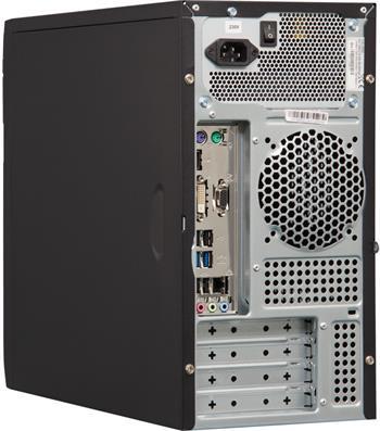 HAL3000 EasyWork; PCHS2038