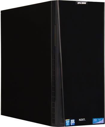 HAL3000 Nejrychlejší tichošlápek se zrcadlem v3; PCHS11932