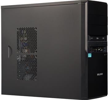 HAL3000 EliteNet W8P; PCHS20372