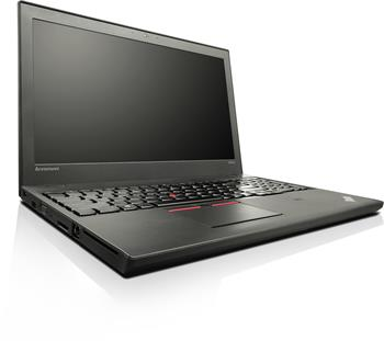 Lenovo ThinkPad W550s; 20E10009MC