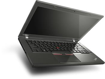 Lenovo ThinkPad T450 (20BU0001MC)