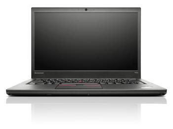 Lenovo ThinkPad T450s (20BW000EMC)