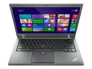 Lenovo ThinkPad T450s; 20BW000DMC