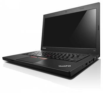 Lenovo ThinkPad L450 (20DT000QMC)