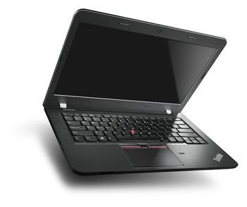 Lenovo ThinkPad E450 (20DC0084MC)