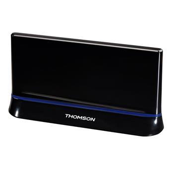 Aktivní pokojová anténa Thomson ANT1403, 43 dB - LTE filtr