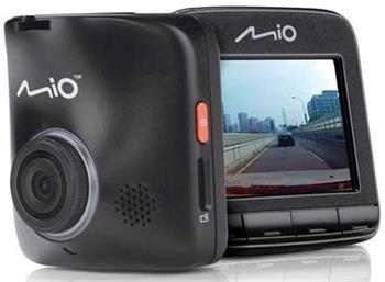 """Kamera do auta MIO MiVue 508 LCD 2,4"""""""