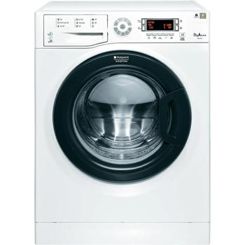 Hotpoint ARISTON WMD 763BQ EU