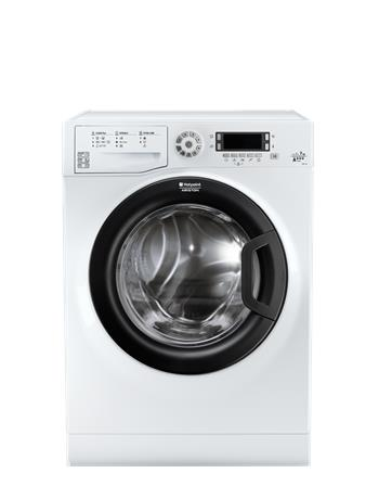 Hotpoint ARISTON FMD 723 MB EU