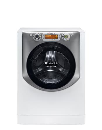 Hotpoint ARISTON FAQS83D 29 EU/B
