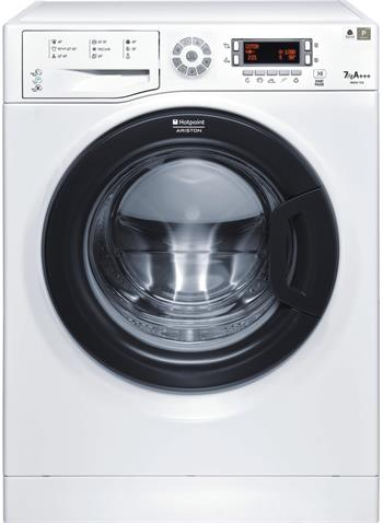 Hotpoint ARISTON WMSDN 7239 B CZ