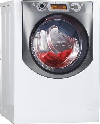 Hotpoint ARISTON AQD 1071D 69 EU/B