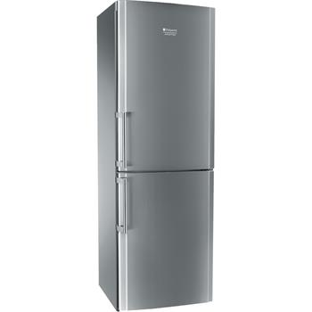 Hotpoint ARISTON EBLH 18323 D F