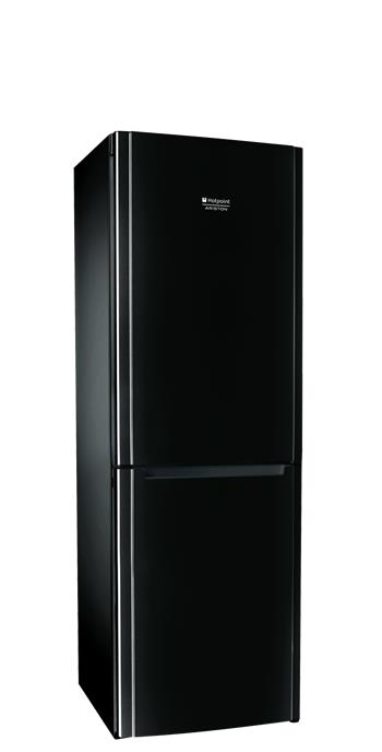 Hotpoint ARISTON EBM 18340; EBM 18340