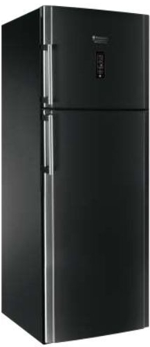 Hotpoint ARISTON ENXTYH 19352 F